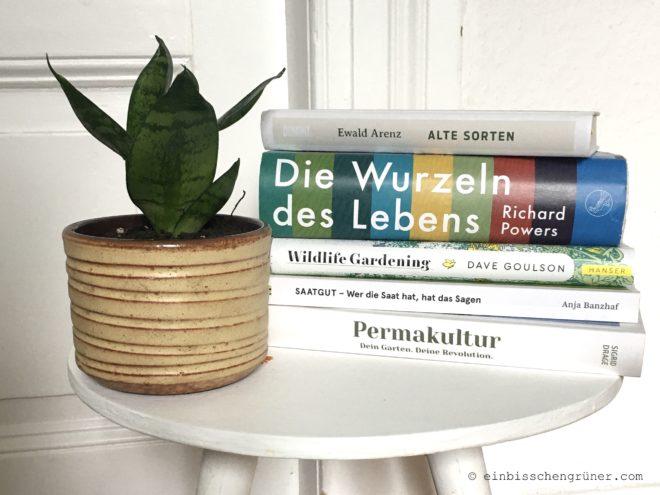 Tipps für den nachhaltigen Bücherkauf