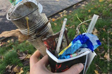 Plastikwissen: Warum Plastikvermeidung auch in Deutschland wichtig ist