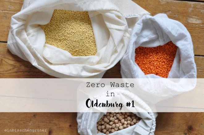 Zero Waste Oldenburg